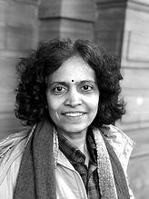 Aparna Joshi