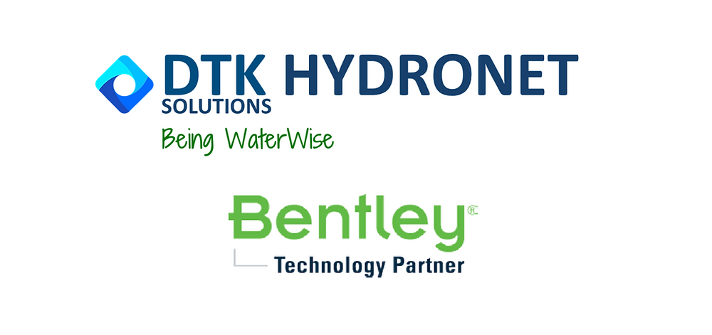 DTK becomes Bentley Technology Partner