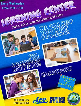 learning center flyer UPDATE final.jpg