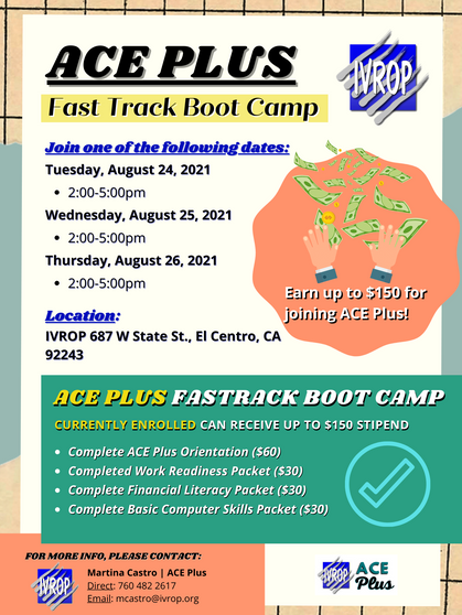 ACE Plus - Fast Track Bootcamp.png