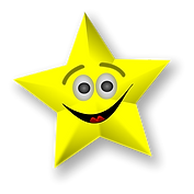 smiling-gold-star.png