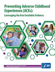 preventing ACEs Report JPEG.jpg
