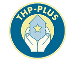 THP-removebg-preview.png