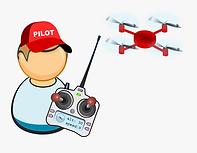 25-255454_drones-clipart.png
