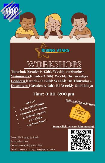 RS Workshops 2021.png