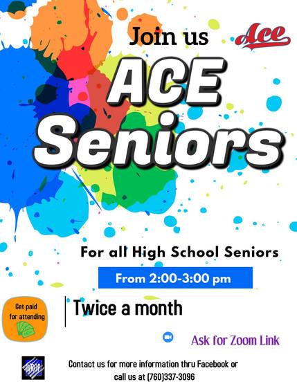 ACE Seniors.jpg