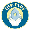 THP_Plus_Logo_edited-removebg-preview.png