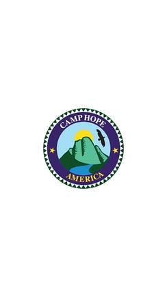 Camp Home