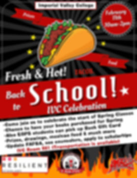 taco tuesday IVC BACKGROUND flyer copy (