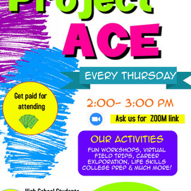 Project ACE Flyer.jpg