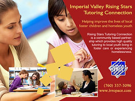 TUTORING FLYER 9 Side 1 LUCERO.jpg