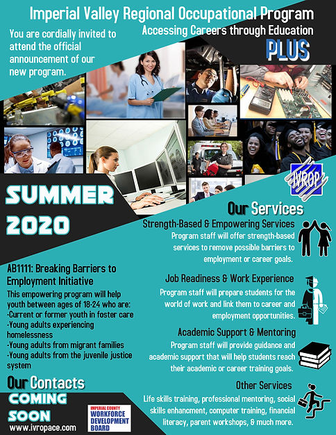 AB1111 FLYER DRAFT 3 FINAL 2020 summer F