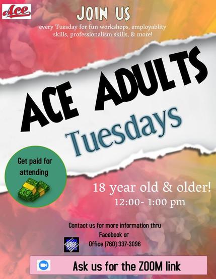 ACE Tuesday.jpg