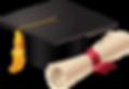 graduation-cap-transparent-image-23.png