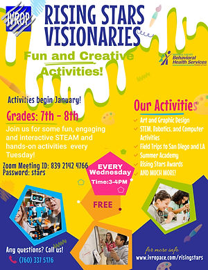 RS Visionaries Grades 7th-8th.jpg
