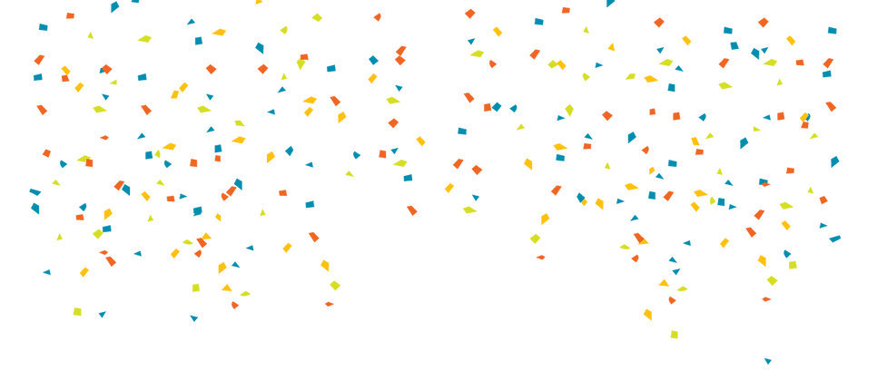 Confetti-PNG-HD.png