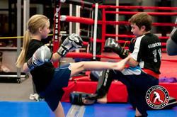 Calexico Boxing Academy