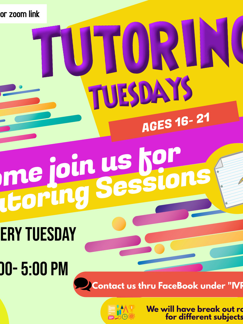 tutoring tuesdays.jpg