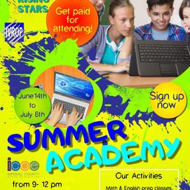 ACE Summer Academy.jpg