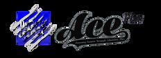 ACE_Plus_logo_____1_-removebg-preview.pn