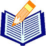 log-book-clipart-1.jpg