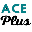 ACE_Plus_New_Logo-removebg-preview_edited.png