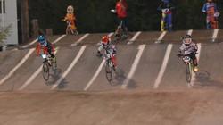 Imperial Valley BMX Association