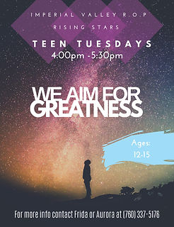 Teen Tuesday Flyer.jpg