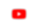 transparent-youtube-1.png