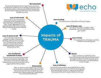 Effects of Trauma.jpg