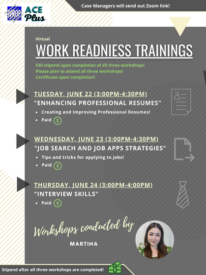 ACE Plus - Work Readiness (1).png