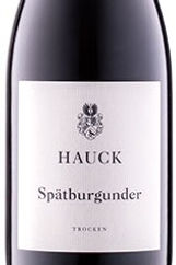 Hauck%20spaetburgunder-trocken_edited.jp