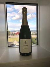 Huack Pinot Sekt.JPG