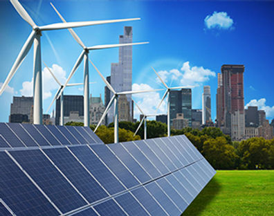 Renewable Energy Logistics.jpg