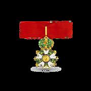 médaille_commandeur.png