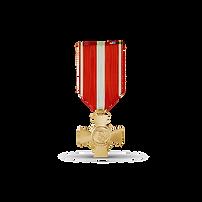 valeur militaire.png