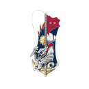 pucelle metal png HD.png
