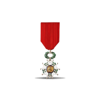 médaille légion.png