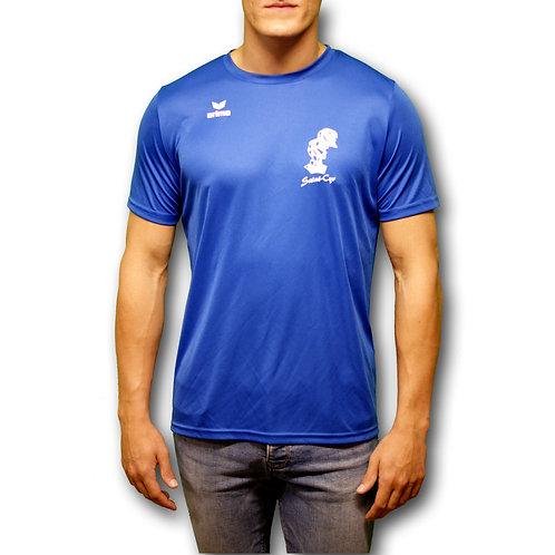 T-Shirt de Sport Saint-Cyr