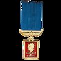 médaille aéronautique.png