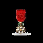 médaille_officier.png