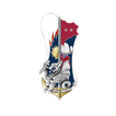 pucelle metal png.png