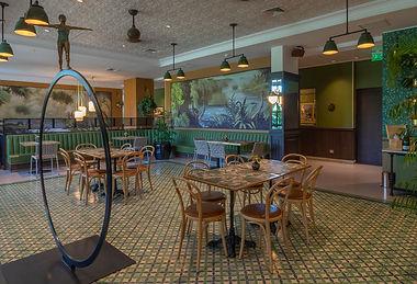 Hotel Bidasoa 12_20_Alta -18 2.jpg