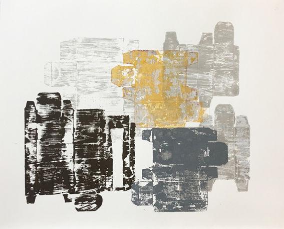 1- empreintes 1.jpg