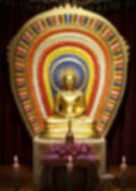 お釈迦様、釈尊、仏陀、仏教開祖、仏像、阿羅漢、正自覚者