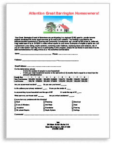 Great Barrington Pre App.pdf