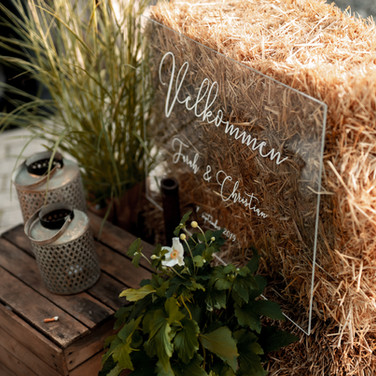 Farah_og_Christian_bryllup-07-09-19-59.j