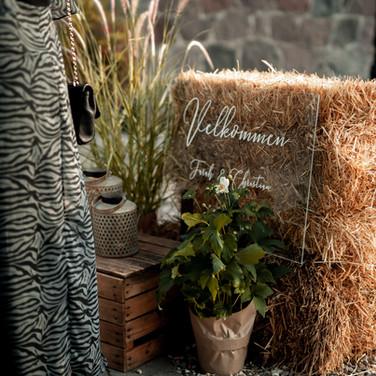 Farah_og_Christian_bryllup-07-09-19-61.j