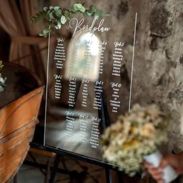 Farah_og_Christian_bryllup-07-09-19-25.j