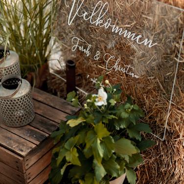 Farah_og_Christian_bryllup-07-09-19-60.j